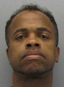 Willie Lockett a registered Sex Offender of Georgia
