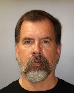 James A Spencer a registered Sex Offender of California