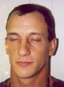 Franklin Mckeighan a registered Sex Offender of Vermont
