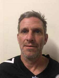 David Keil a registered Sex Offender of New York