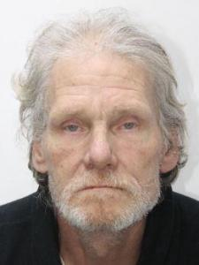 Dale A Dean a registered Sex Offender of Tennessee