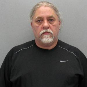 Aaron Bennett a registered Sex Offender of New York