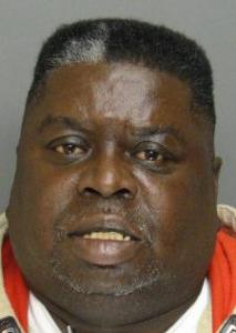 Nathaniel Elmore a registered Sex Offender of New Jersey