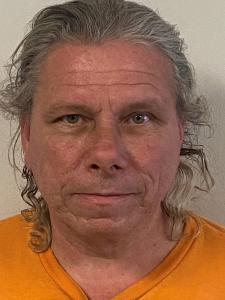 Robert Austin a registered Sex Offender of New York