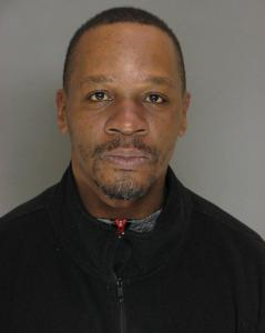 Timothy P Bembry a registered Sex Offender of New York