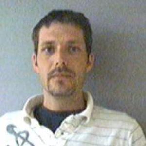 Bayler Jones a registered Sexual Offender or Predator of Florida