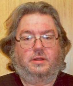Robert L Miller a registered Sex Offender of Rhode Island