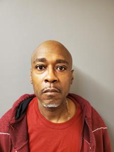 William E Speed a registered Sex Offender of New York
