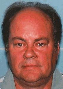 Michael J Serrian a registered Sex Offender of South Carolina