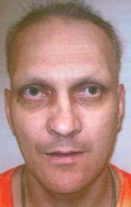 James Coville a registered Sexual Offender or Predator of Florida