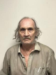 David P Heidorf a registered Sex Offender of New York