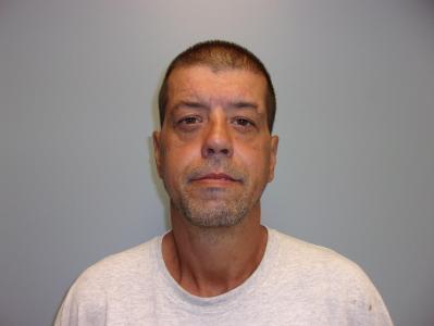 Matthew L Boyce a registered Sex Offender of New York