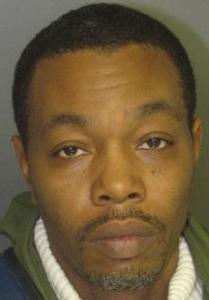 Randolph Caines a registered Sex Offender of New York
