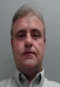 Danny J Awalt a registered Sexual Offender or Predator of Florida