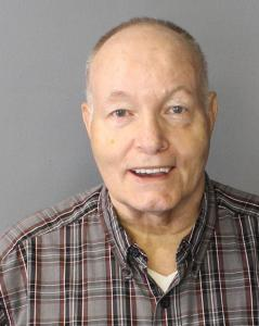 Rudy Gostischa a registered Sex Offender of New Jersey