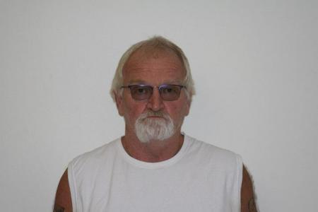 Jack L Lewis a registered Sex Offender of New York