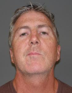 Steven R Churchfield a registered Sex Offender of New York