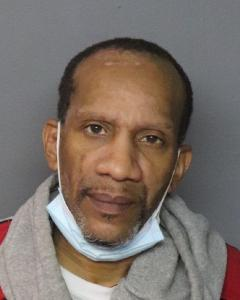 Walter Alston a registered Sex Offender of New York