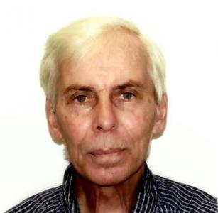Barry Connolly a registered Sex Offender of Michigan