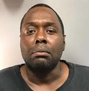 Timothy Williams a registered Sex Offender of South Carolina