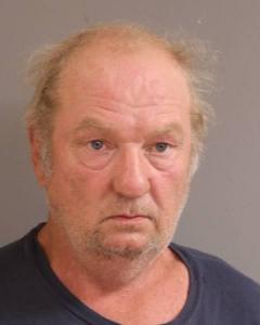 Leonard E Holcomb a registered Sex Offender of New York