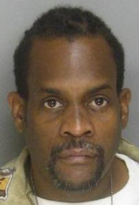Darrell Williams a registered Sex Offender of New Jersey