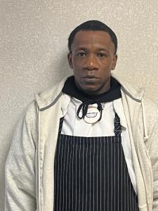 Ralph Hobbs a registered Sex Offender of South Carolina