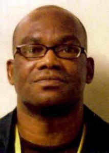 Larry A Billinger a registered Sex Offender of New York