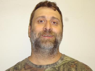 Corey Howell a registered Sex Offender of South Carolina