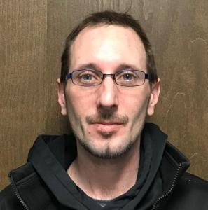 Michael D Johnson a registered Sex Offender of New York
