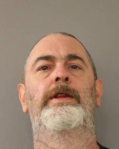 Kenneth Angell a registered Sex Offender of New York