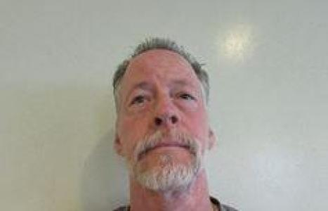 Roy C Cogswell a registered Sex Offender of Georgia