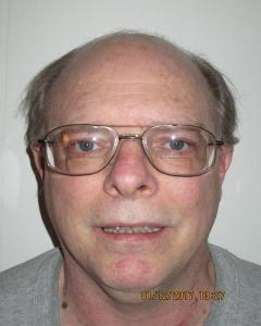 Arthur William Duckfield a registered Sex Offender of Vermont