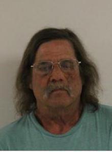 William Altmann a registered Sex or Violent Offender of Indiana