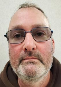 George R Harrington a registered Sex Offender of New York