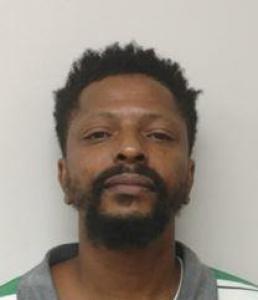 Demarko Hansford a registered Sex Offender of Georgia
