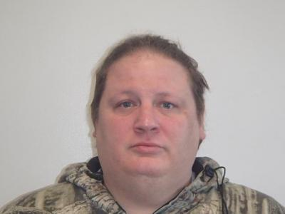 Nathanael D Crawford a registered Sex Offender of New York