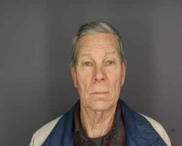 Michael L Henson a registered Sex Offender of New York