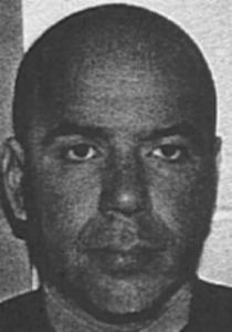 Henry Colon a registered Sex Offender of New Jersey
