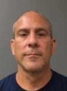 Michael Lonobile a registered Sex Offender of New York