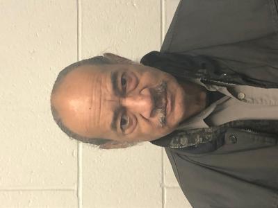 Stanley Key a registered Sex Offender of New York