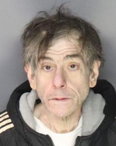 Christopher J Angelo a registered Sex Offender of New York