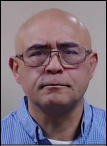 Carlos Ramirez Garcia a registered Sex Offender of North Carolina