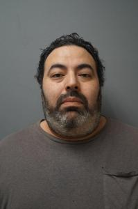 Paul Bejarano a registered Sex Offender of New York