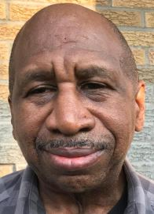 Carl Fair a registered Sex Offender of New York