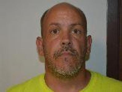 Thomas Wall a registered Sex Offender of New Jersey
