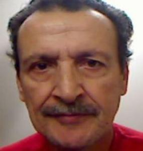 Benito Bonanno a registered Sex Offender of New Jersey