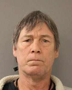 Clifford W Badgley a registered Sex Offender of New York