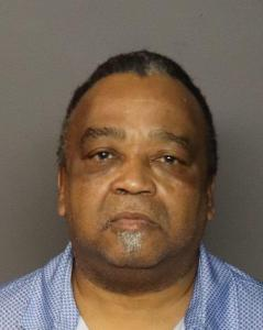 Lomanuel Caldwell a registered Sex Offender of New Jersey
