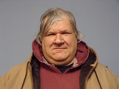Arnold C Hallifax a registered Sex Offender of New York